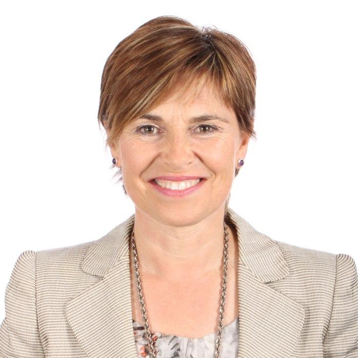 Karen Moyse, Founder and Managing Director